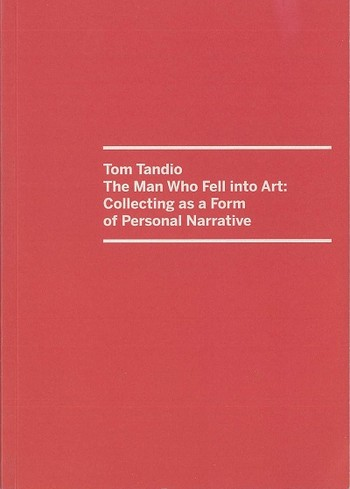 Tom Tandio