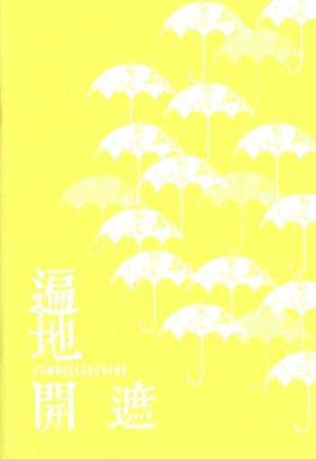 umbrellasofhk_Cover