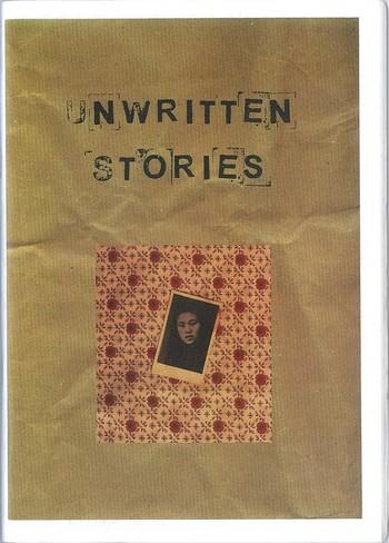 Unwritten Stories