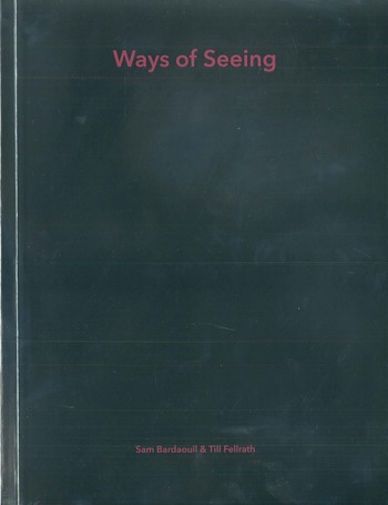 Ways of Seeing_Cover