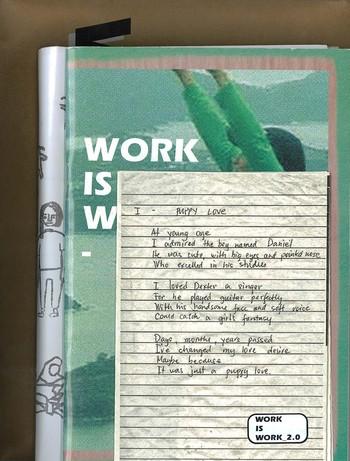 Work Is Work_2.0