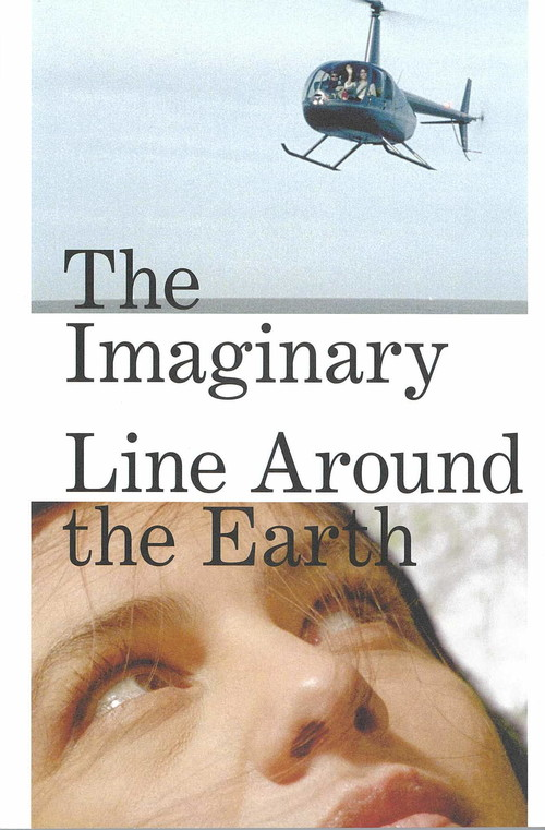 The Imaginary Line Around the Earth