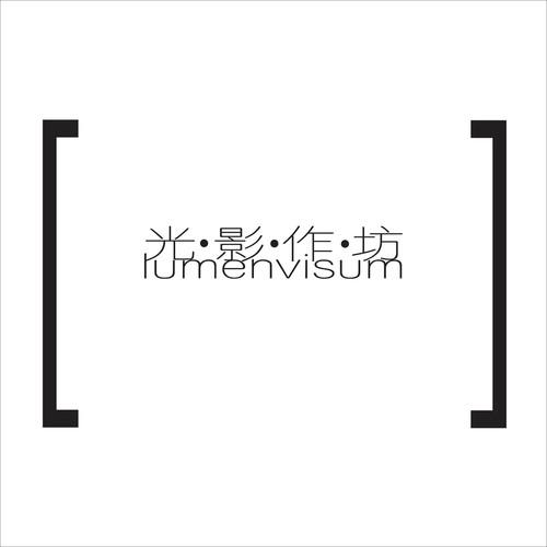 Lumenvisum_Logo