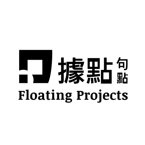 Floating Projects_Logo