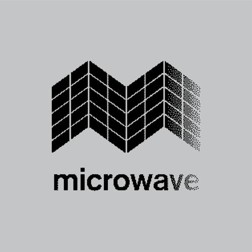 Microwave International New Media Arts Festival_Logo