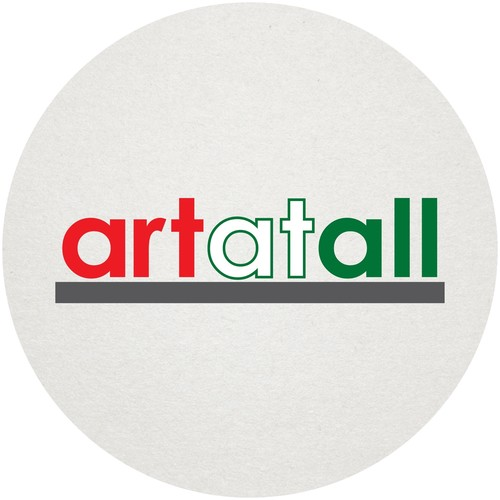 art-at-all_Logo