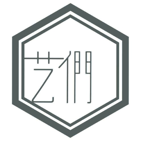 Altermodernists_Logo