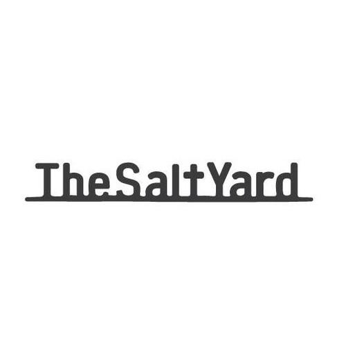 The Salt Yard_Logo