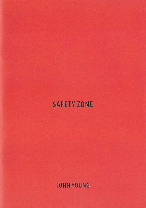 John Young: Safety Zone