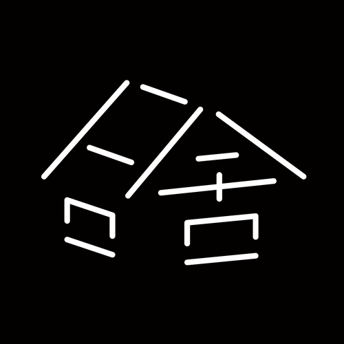 Form Society_Logo