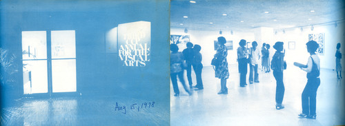 The Third CCP Annual for the Visual Arts — Exhibition Catalogue