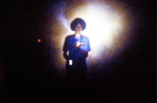 SOS (Set of 3 Video Stills)