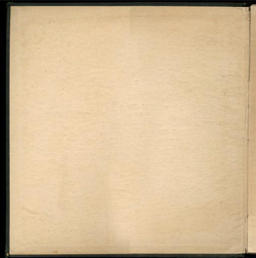 Gulammohammed Sheikh's Scrapbook — 1 (1961-1982)