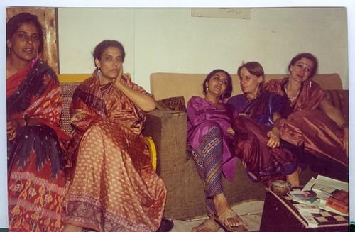 Kasauli Art Centre Indo-German Artists Workshop