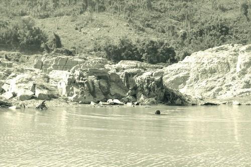 Mekong Project