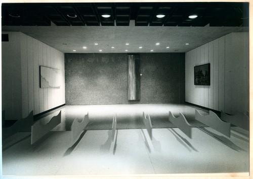 Art in the CCP: 1970 - 1975