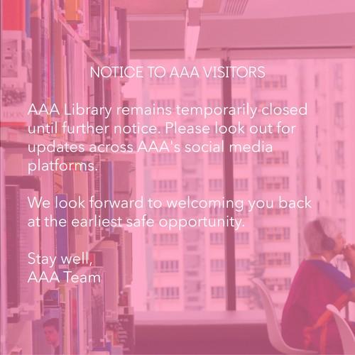 aaa-notice-7aug.jpg