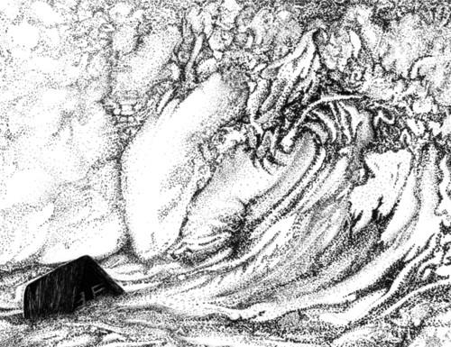 ASTalkTsunamiHomelist