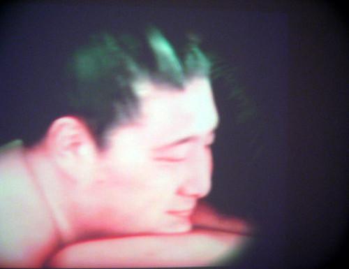 list_2006_11_pl