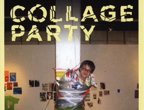collageparty.jpg