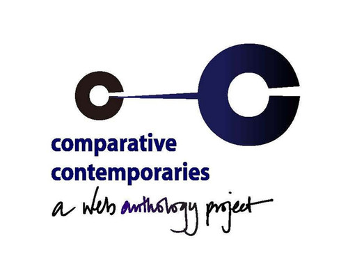 comparative_contemporaries_list