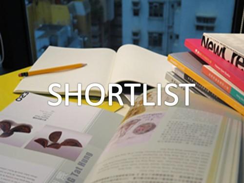 Shortlist | Diminishing Gaps? Public (Art) Museums in Hong Kong