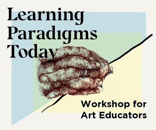 Educator Workshop_homelist