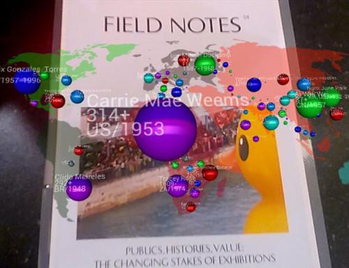 FIELDNOTES04_ArtBubbles_01