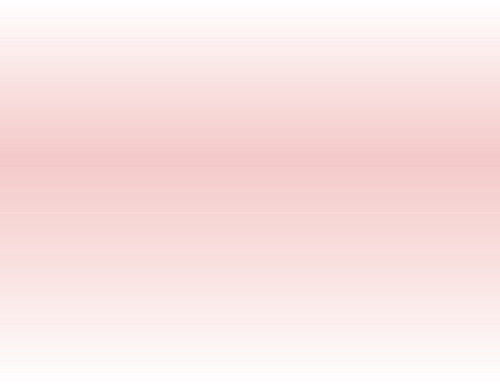 homelist_pink_sample 1