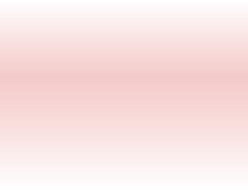 homelist_pink_sample 1