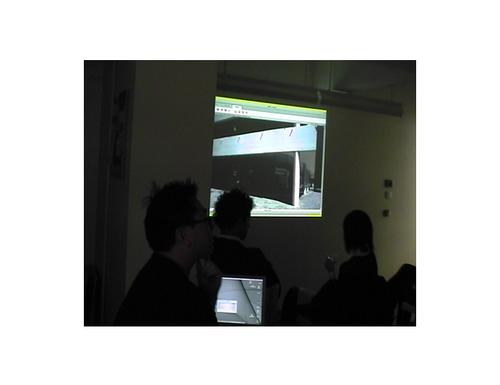 Emil Goh | Crash Course in the Australian Contemporary Art Scene