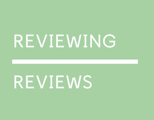 list-reviewingreviews