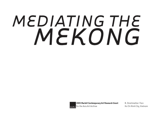 mediating-the-mekon-list