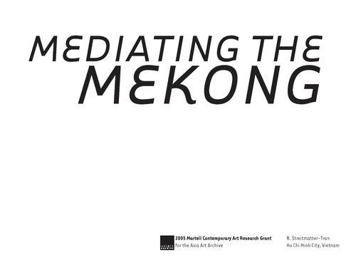 mediating-the-mekon-list
