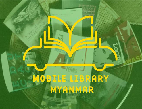 Mobile Library_List