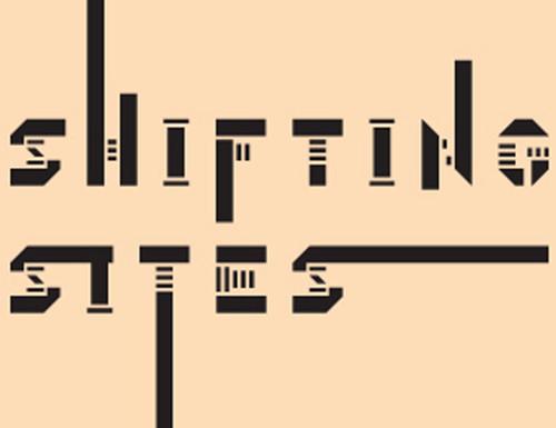shiftingSites_list