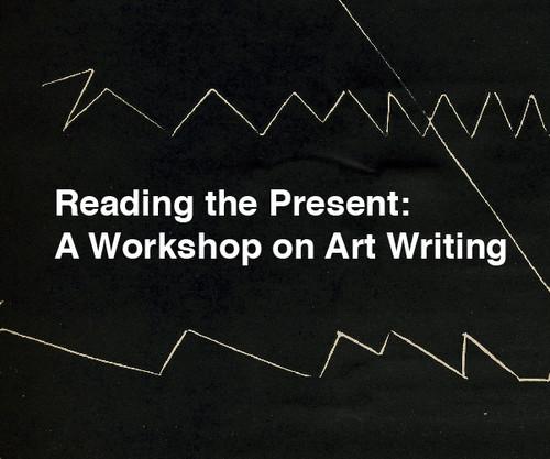 Workshop Thumbnail