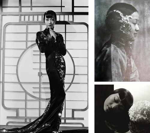 collage-2-1-1.jpg