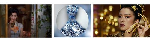 collage-3-1.jpg