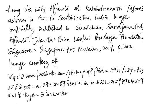 fieldnotes04-editors-04.jpg