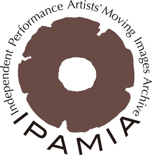 IPAMIA_Logo