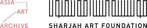 aaa-saf-logo.png