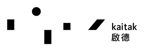 logotype-preview.jpg