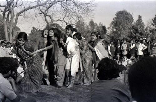 Om Swaha - (New Delhi)