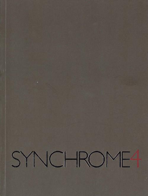 Synchrome 4