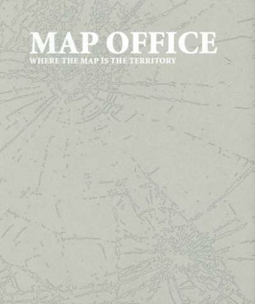 Map Office: Where the Map is the Territory