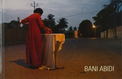 Bani Abidi: Videos, Photographs & Drawings