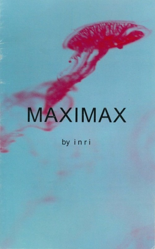 Maximax by inri