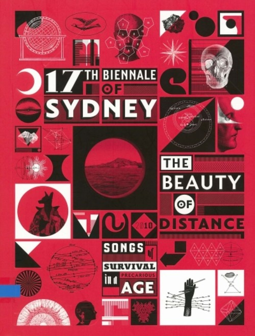 17th Biennale of Sydney: The Beauty of Distance