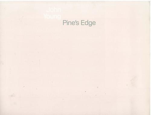 John Young: Pine's Edge